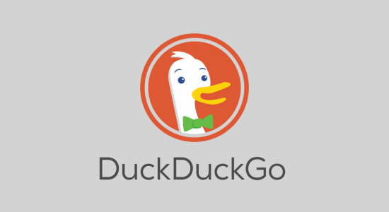 Quick Tip: Improve Your Online Privacy with DuckDuckGo